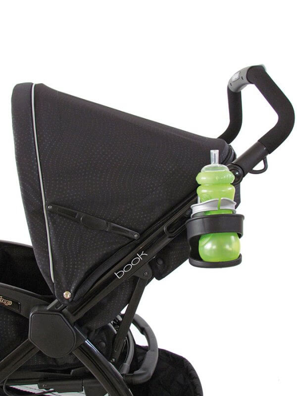 Agio by Peg Perego Stroller Cup Holder
