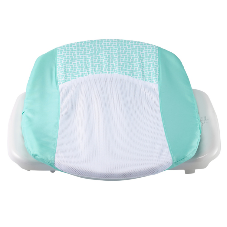 The First Years Swivel Comfort Bather