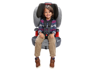 Britax Grow With You ClickTight - Spark