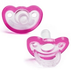 Jolly Pop Newborn Pacifier