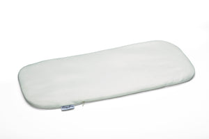 Agio by Peg Perego Mattress Cover