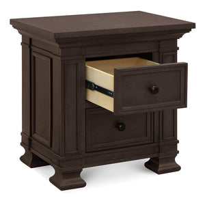 Franklin & Ben Tillen Nightstand