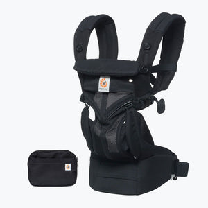Ergobaby Omni 360 Cool Air Mesh