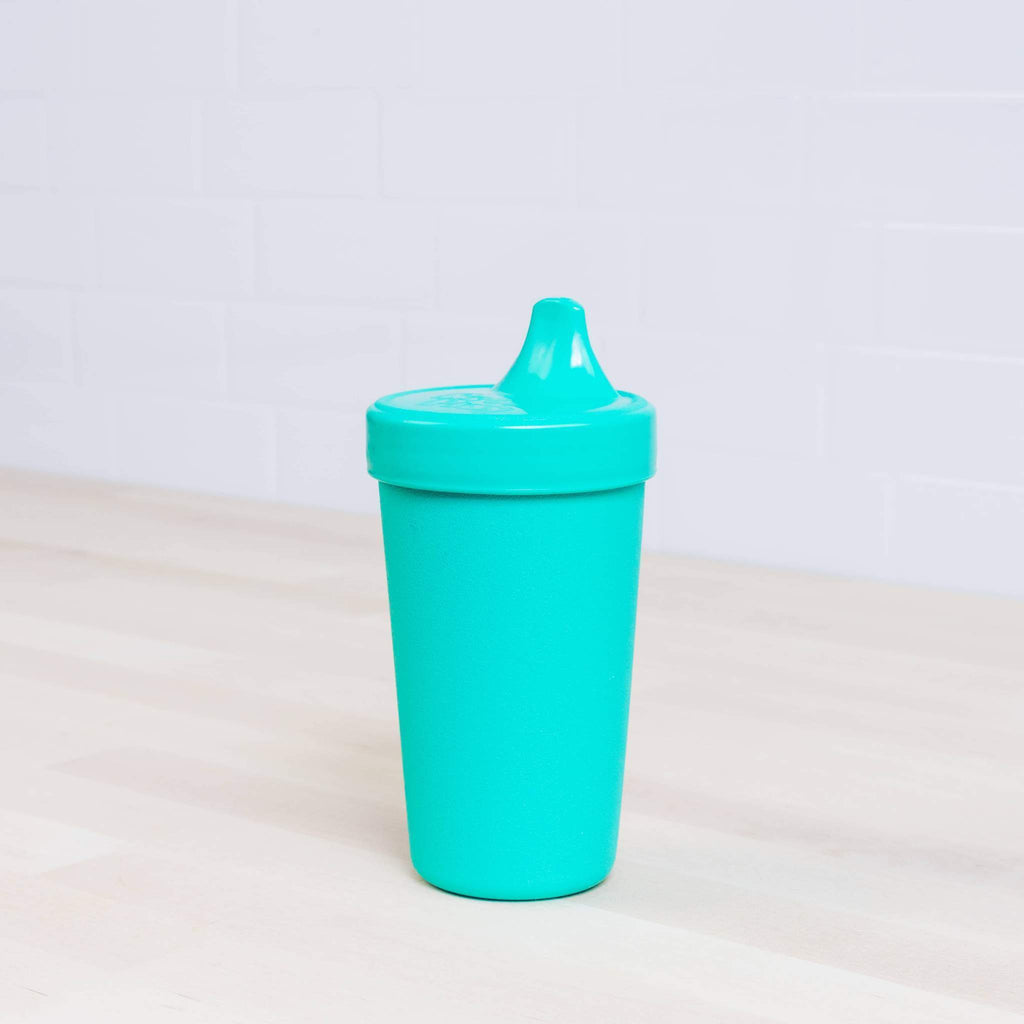 RePlay No-Spill Sippy Cup