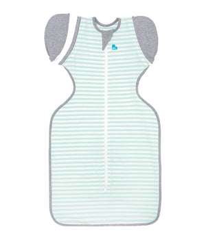 Love To Dream Swaddle Up 50/50 3-9 Months