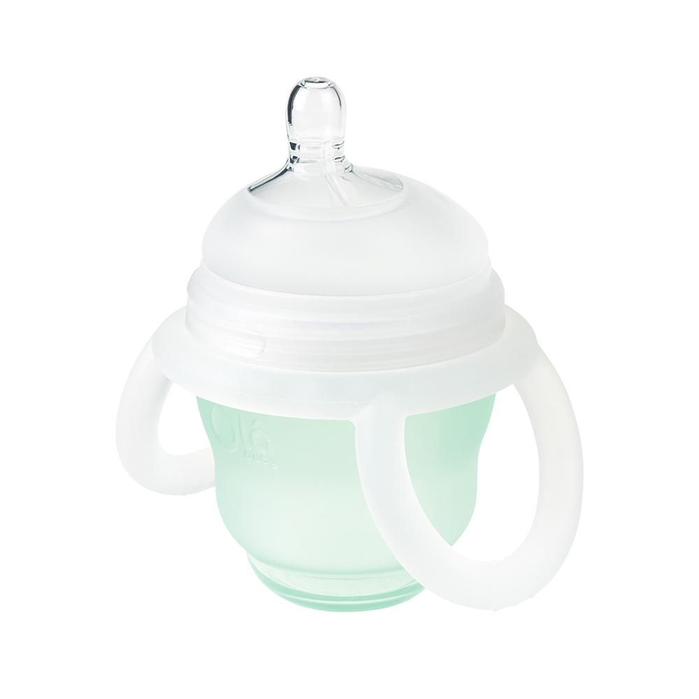 Ola Baby Teether Handle for GentleBottle