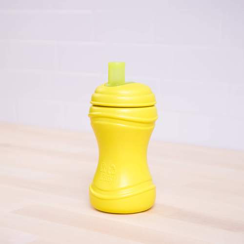 RePlay Toddler Soft Spout Cup