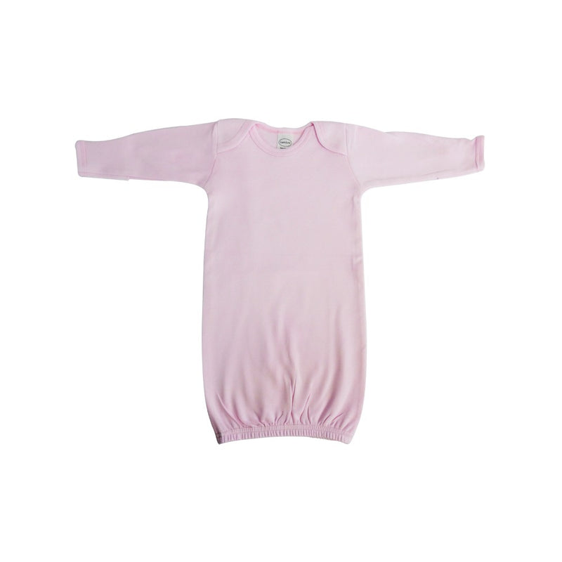 Bambini Infant Gown