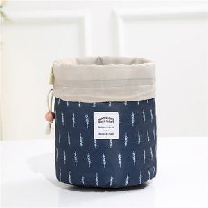Best Quality DrawString Cosmetic Bag