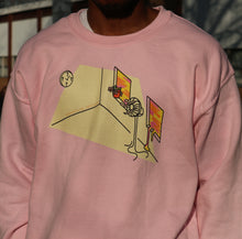 Load image into Gallery viewer, SUMMER '19 crewneck