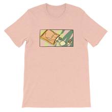 Load image into Gallery viewer, potato bug tee