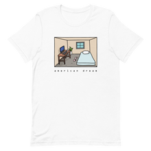 Load image into Gallery viewer, AMERICAN DREAM tee