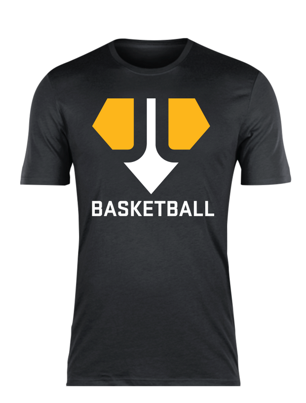 Nike Core Tee - Diamond Basketball