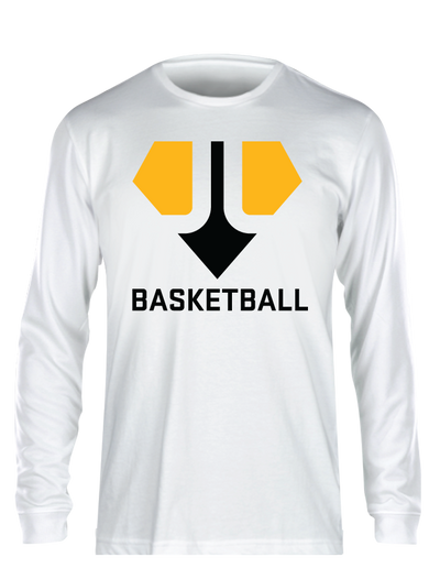 Nike Core Long Sleeve - Diamond Basketball