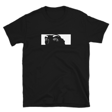 Load image into Gallery viewer, Eyes T-Shirt (Inverted)