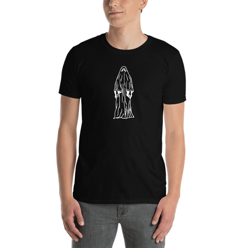 2Spoopy4Me T-Shirt - DanCap Designs