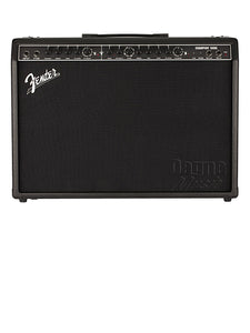 Fender Champion 100XL Guitar Combo Amplifier, 230V EU