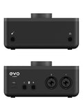 Audient  EVO 4  USB Audio Interface