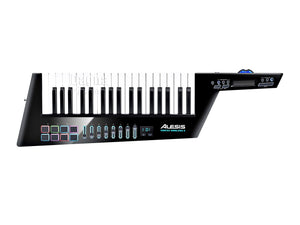 VORTEX WIRELESS 2 Wireless USB/MIDI Keytar Controller RED Color