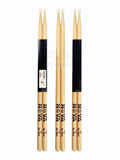 Vic Firth Nova N5BN