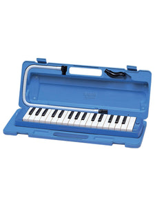 Yamaha P-32D Pianica 32-Note Melodica