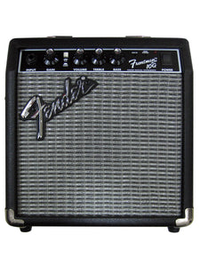 Fender Frontman 10G 10W Guitar Amplifier