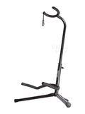 On Stage XCG4 Black Tripod Guitar Stand