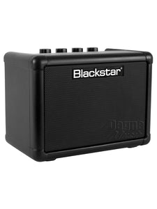 Blackstar FLY 3 Bluetooth Amplifier