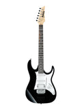 Ibanez  GRX40 BK Gio Electric Guitar