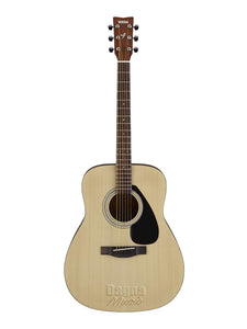 Yamaha F280 Natural Acoustic Guitar