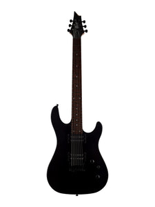 Cort KX100 BKM Electric Guitar