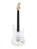 Fender Squier Bullet Tremolo AWT Stratocaster Electric Guitar