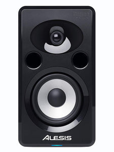 Alesis Elevate 6 Single Premium Active Studio Monitor Speaker