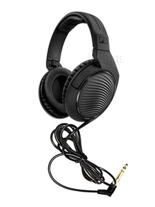 SENNHEISER HD 200 PRO STUDIO HEADPHONES