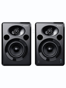 Alesis Elevate 5 Active Studio Monitor Speakers (Pair)