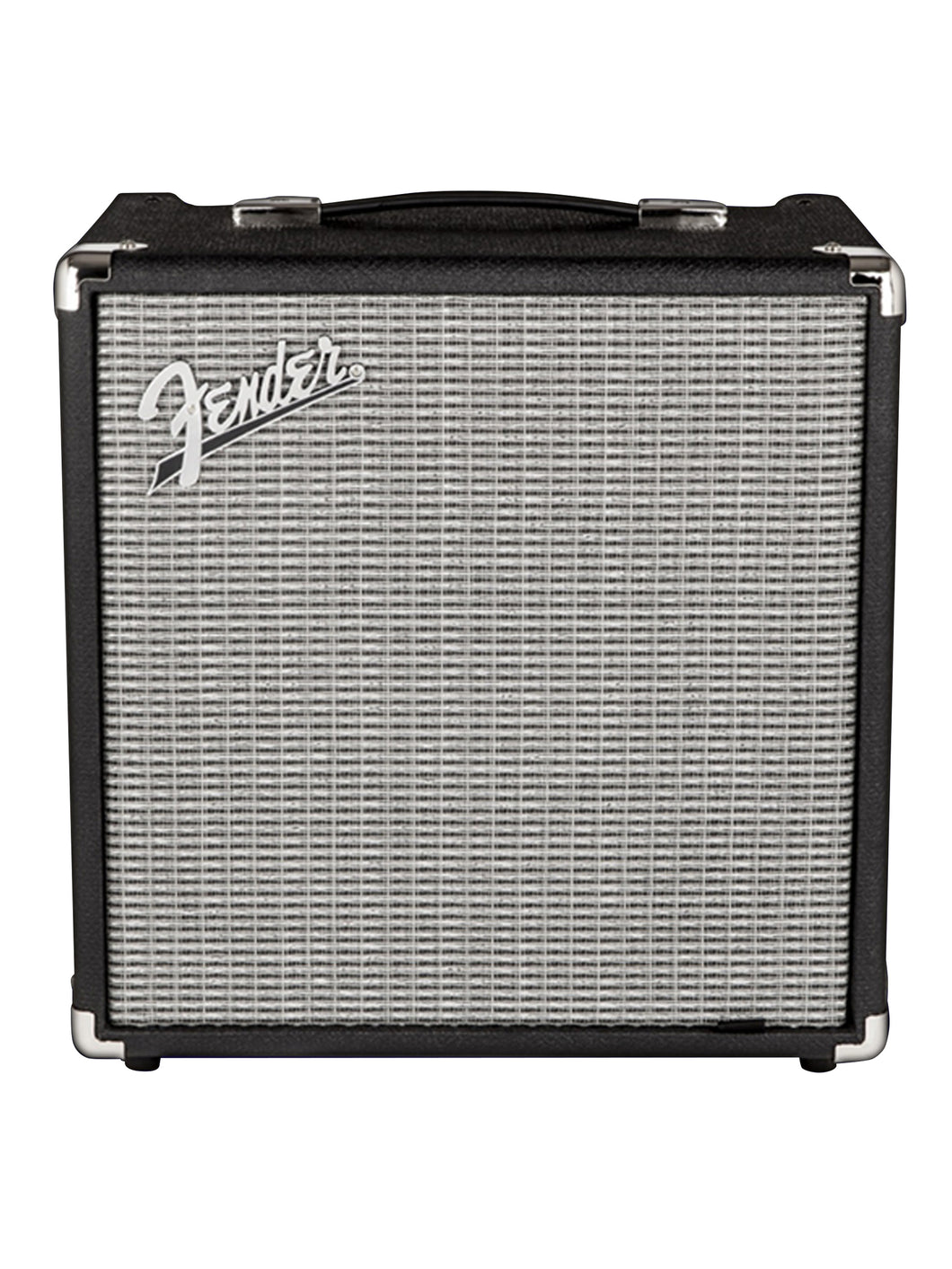 Fender Rumble Bass V3 25 Watts