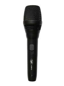 Hayden KSM 10 Handheld Vocal Microphone