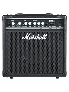 Marshall MB15 15W Bass