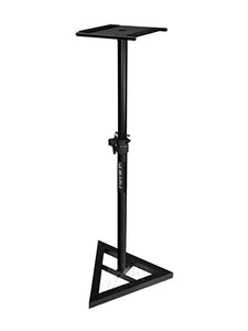 Hawk HMPS 001 Proaudio Heavy Studio Monitor Stands