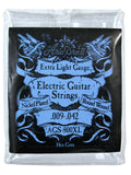 AriaProll  AGS-800XL Electric Guitar String