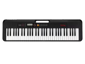 Casio  CT-S195 Casiotone 61 Keys