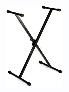 On-Stage KS7190 keyboard Stand
