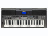 Yamaha PSR I-400 Indian Portable Keyboard