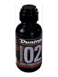Dunlop 6532 Fingerboard Deep Conditioner