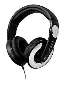 Sennheiser HD 205 II HEADPHONE
