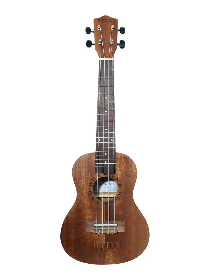 Hua Wind HW23001UK Ukulele