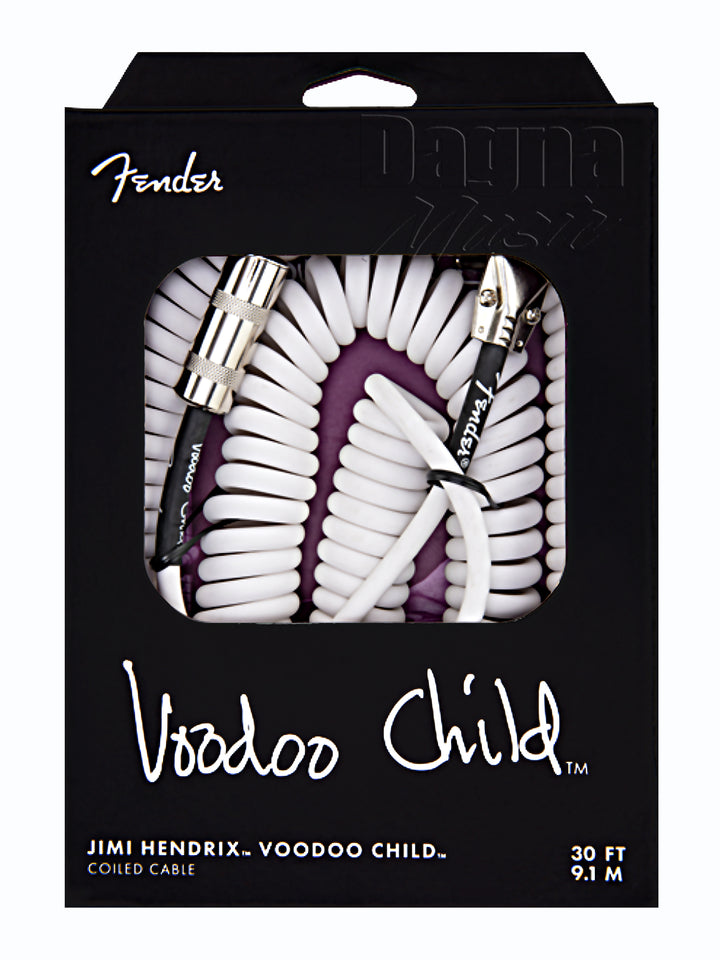 VOODOO CHILD™ CABLE 0990823002