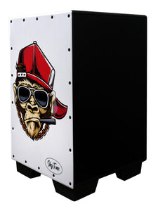 SkyTone SKT06 Cajon Box Drum