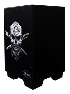 SkyTone SKT04 Cajon Box Drum