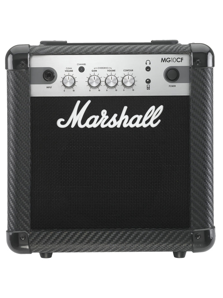 Marshall MG10CF 10-Watt